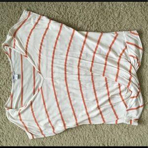 Bar 111 shirt from Macy's XS